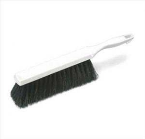 "8"" COUNTER BRUSH"