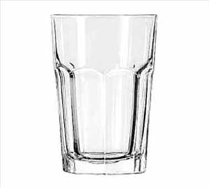 14 OZ BEVERAGE GLASS