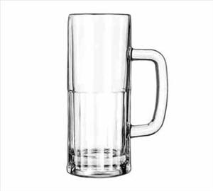 22 OZ TALL BEER MUG