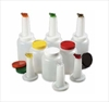 DRINK/BAR MIX POURER, HALF GALLON