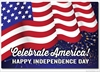 Dykes Foodservice Solutions will be closed Tuesday July 4th 2017 in celebration of Independence Day!