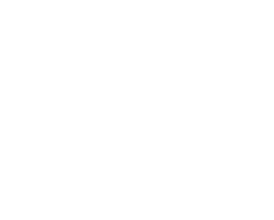 background image of dykes logo